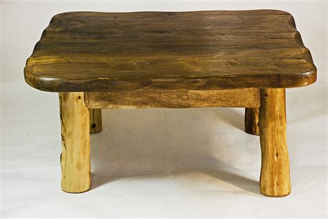 small wooden coffee table handmade small wooden coffee table by kwetu