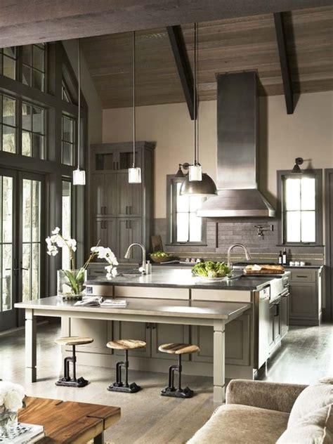 modern country kitchen designs redirecting