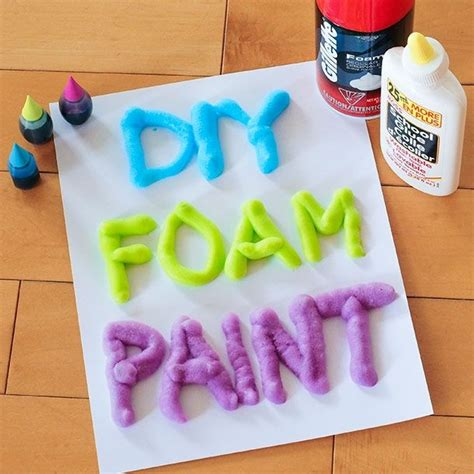 crafts to do at home easy crafts for to do at home craft ideas