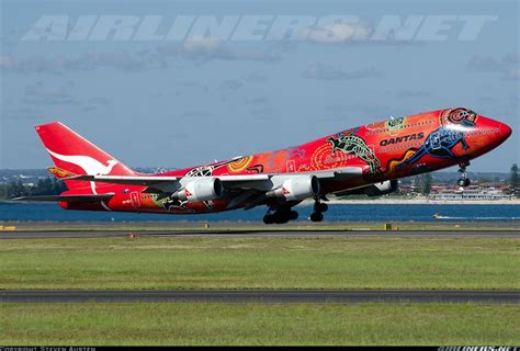 qantas spray painter 32 best images about airline livery on