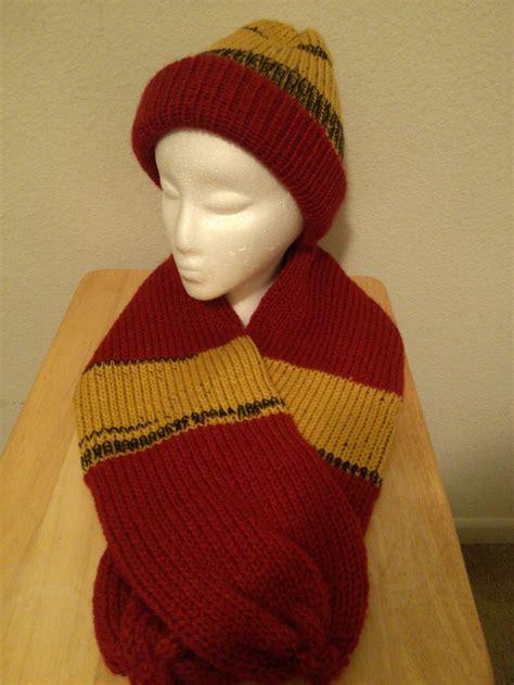 addi knitting loom hat and scarf set addi express knitting