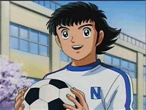 captain tsubasa tsubasa ozora captain tsubasa anime characters database