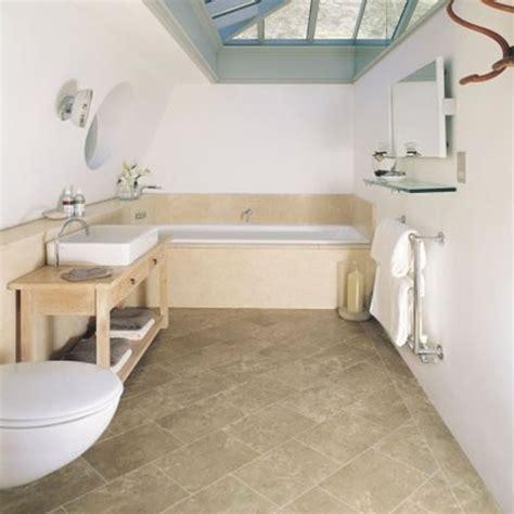 ideas for bathroom flooring bathroom floor tile ideas and warmer effect they can give traba homes