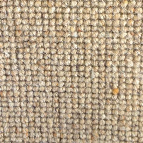 Stoddard Carpets by Stoddard Carpets Stoddard Carpets Norway Oslo Bracken 100