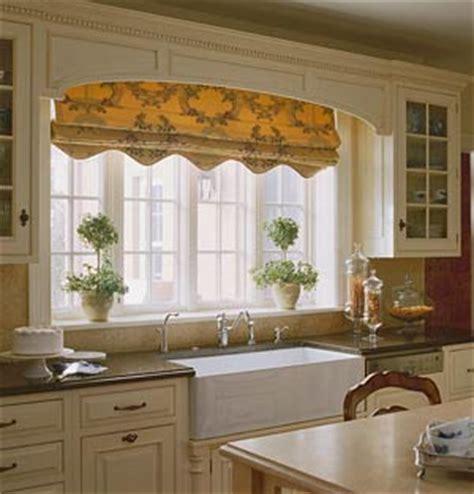 kitchen window treatments sink atlanta legacy homes inc executive remodeling granite