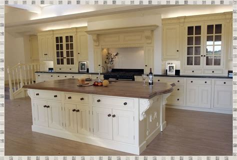 kitchen island free standing free standing kitchen islands