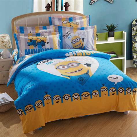 king sized bed set size bedding ideal size bedding glamorous