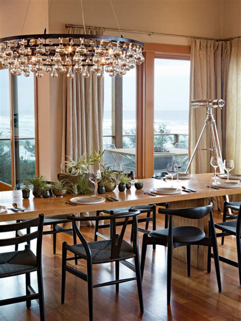 contemporary lighting for dining room dining room lighting contemporary modern dining room