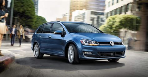 2015 wagons with all wheel drive html autos post
