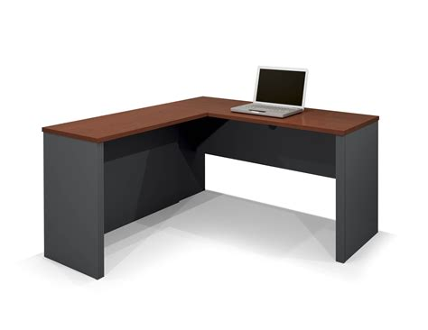 ikea l shape desk l shaped computer desk ikea the best inspiration for