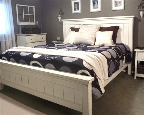 king white bed frame white leather king size platform bed frame with tufted