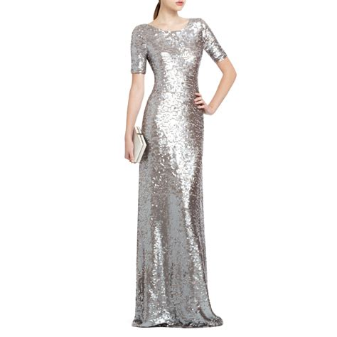 beaded evening dresses for dress shopping 10 sparkling sequined evening gowns