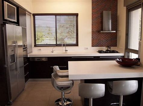 small kitchen island ideas with seating small kitchen design with separate island seating decoist
