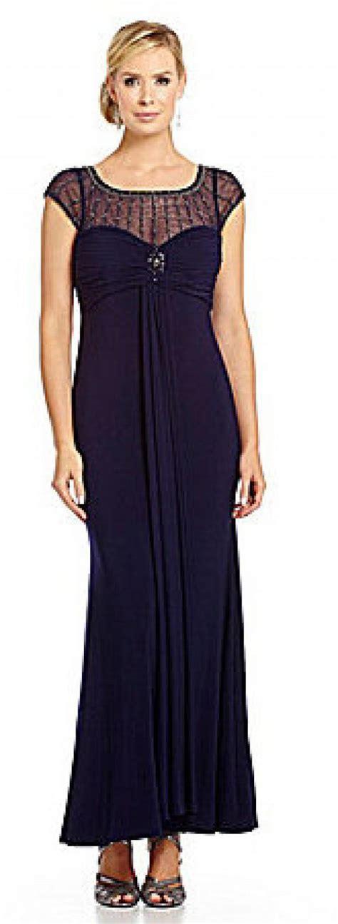 patra beaded dress patra illusion beaded neck gown 2171612 weddbook