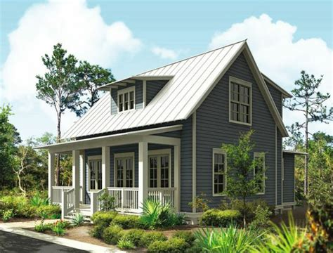 house plans for cottages cottage style house plan 3 beds 2 5 baths 1687 sq ft
