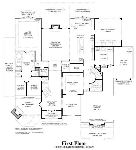 heritage home design corp nj 100 heritage home design corp nj best 25 tiny