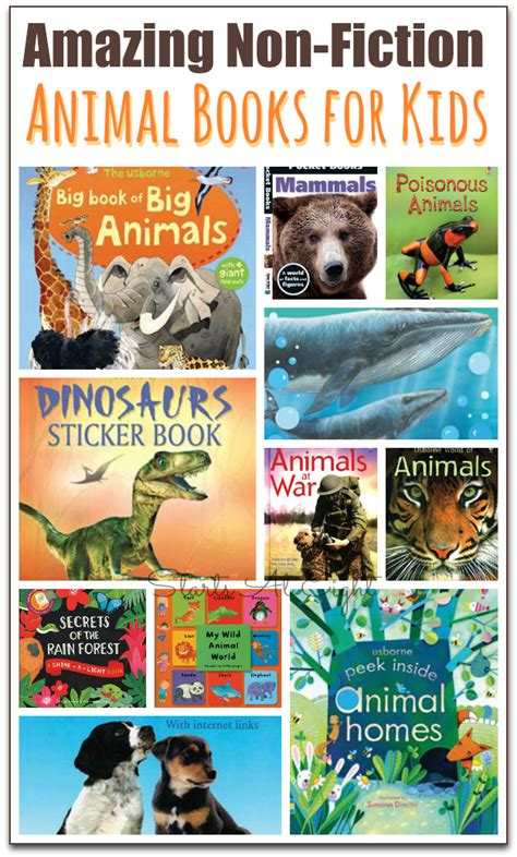 non fiction picture books related keywords suggestions for nonfiction animals