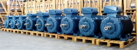 Electric Motor Warehouse by Stiavelli Irio Srl Weg Electric Motors Official Distributor