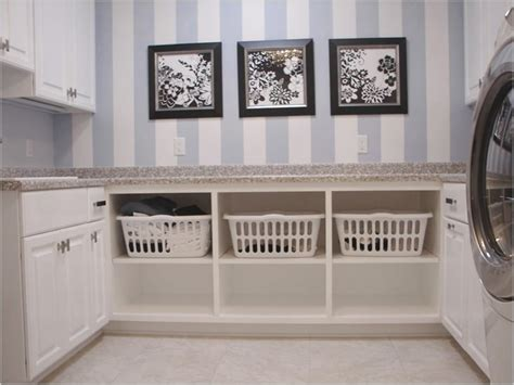ideas for laundry room storage 3 laundry room ideas storage function and fabulousness