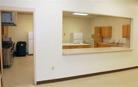 kitchen pass through design kitchen pass through design pictures best 25 living room