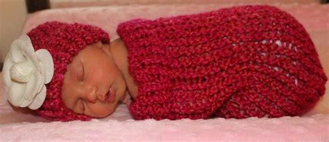 loom knit baby cocoon 1000 images about crafts crochet knitting on