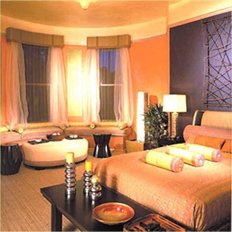 orange and purple decorating ideas army bedroom decor bedroom decor ideas hairstyles