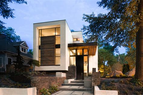pictures of modern homes modern european homes modern house