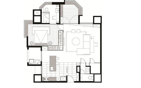 interior design layout interior layout plan