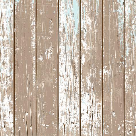 vintage woodwork new printable vintage wood background http ift tt