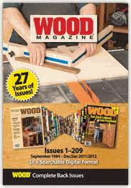 woodworking dvd series got us another one tom s workbench