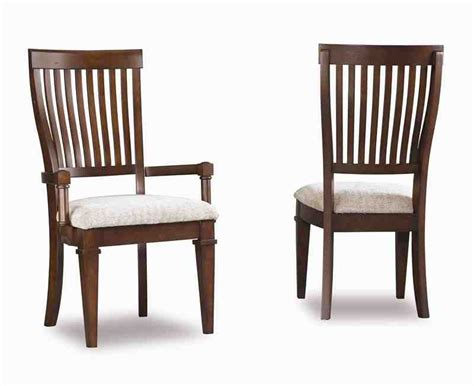 side chairs for dining room dining room side chairs decor ideasdecor ideas