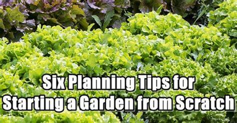 starting a flower garden 28 best starting a garden how to start a flower garden