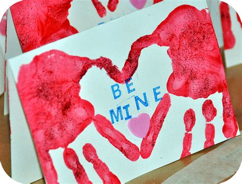 valentines craft ideas simple and easy toddler valentines day crafts