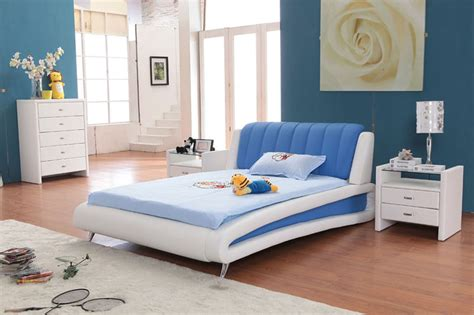 blue bedroom interior design blue bedroom ideas terrys fabrics s