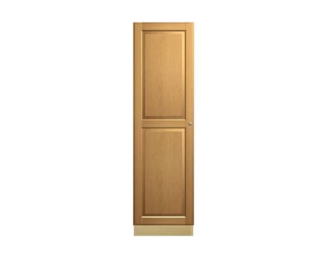single door pantry cabinet single door pantry cabinet quotes