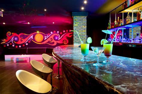 club for club sun all inclusive resort in side antalya turkey