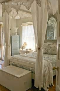 shabby chic bedroom design 78 best ideas about shabby chic bedrooms on