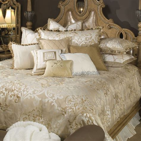 luxury bedding sets king luxury bedding sets king black king quilted 7 pieces