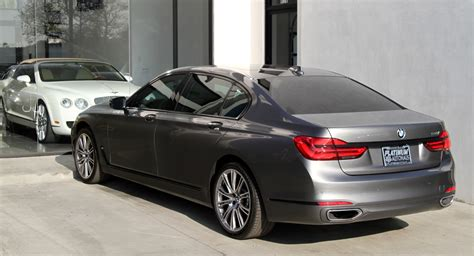 Bmw Service Center Near Me by Bmw Dealer Near Me New Car Specs And Price 2019 2020