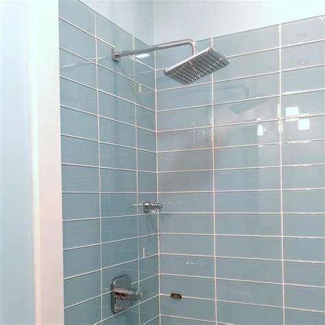 best place to buy bathroom fixtures best place to buy bathroom fixtures buy bathroom