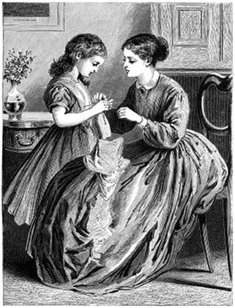 history of knitting history of knitting learn to knit