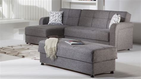 sectional sleeper sofas loveseat sleeper sofa for convertible furniture