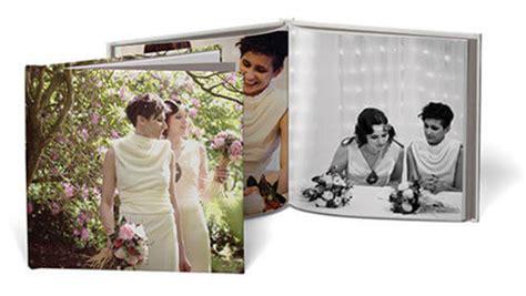 wedding picture books wedding albums make beautiful wedding photo books blurb