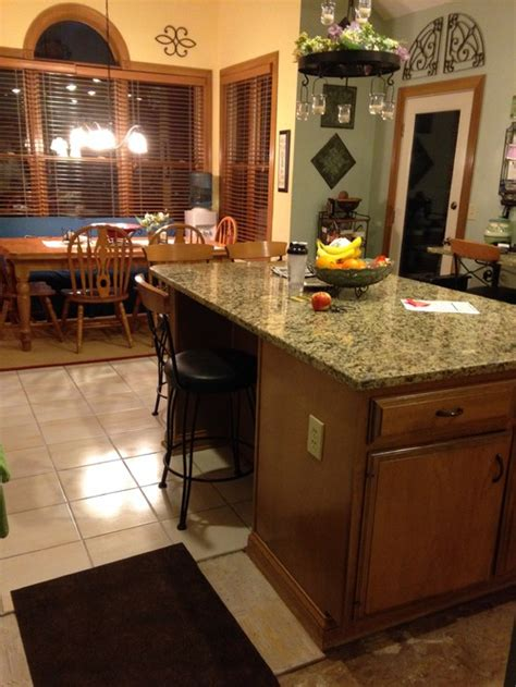 kitchen table counter counter height kitchen table or regular height