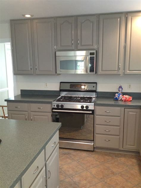 kitchen cabinets makeover painted kitchen cabinets makeover quicua