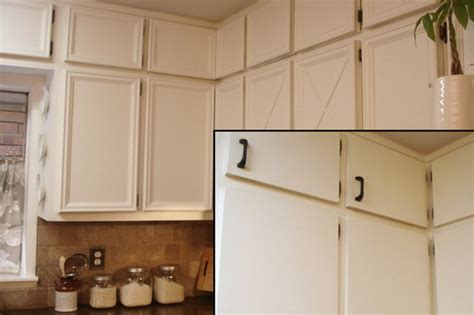 exterior door trim ideas kitchen cabinet door trim ideas interior exterior doors
