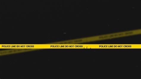 Car Wallpaper Slideshow Iphone by Enforcement Wallpaper Impremedia Net