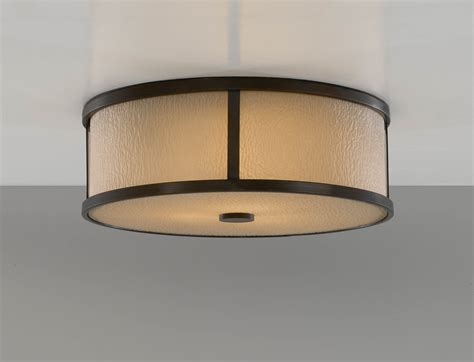 how to replace a ceiling light fixture how to replace ceiling light fixture uk www energywarden net