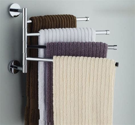 Bathroom Towel Rack Ideas 25 best ideas about bathroom towel racks on pinterest