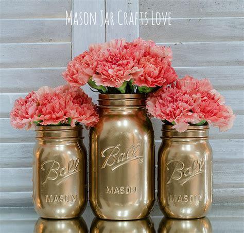 spray paint jars how to spray paint jars jar crafts